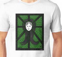 Floaty Head Unisex T-Shirt