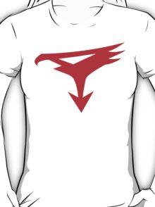 G- Force T-Shirt