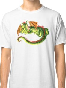 Draggin' Classic T-Shirt