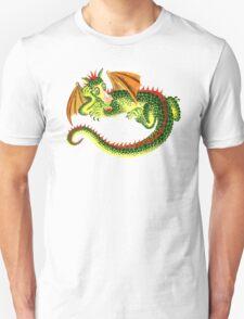 Draggin' Unisex T-Shirt