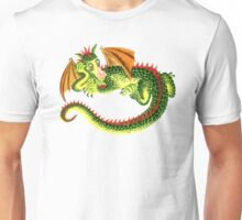 Draggin' Unisex T-Shirt