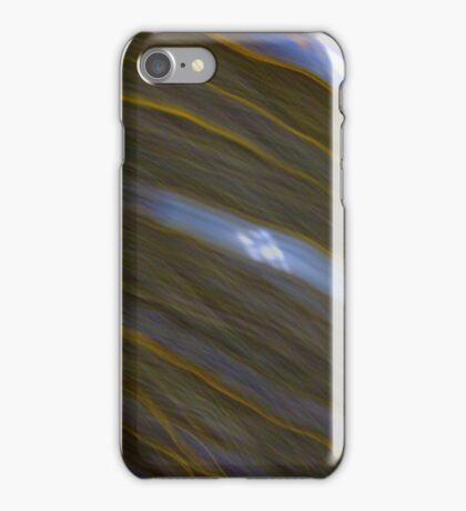 abstract (246) iPhone Case/Skin