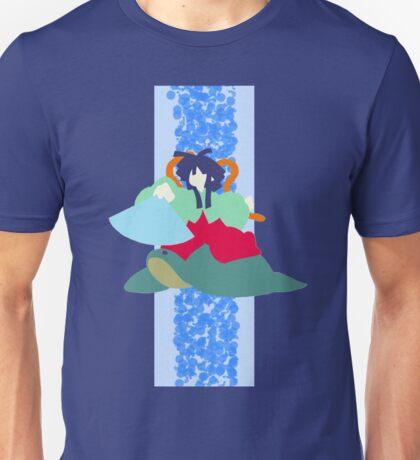 Nereid Unisex T-Shirt