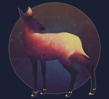 Twilight by alcinda