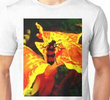 Natural Combination Unisex T-Shirt