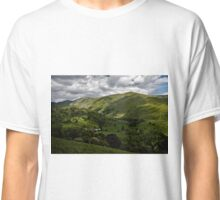 The Valley Classic T-Shirt