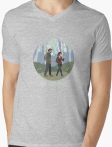 The Last of Us #2 T-Shirt