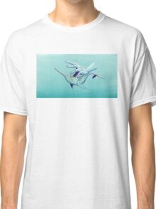VIII - Narwhal Classic T-Shirt