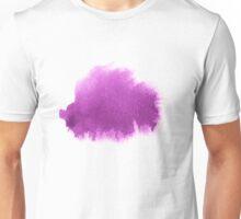 Watercolor design Unisex T-Shirt
