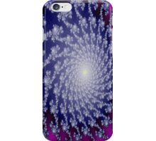 """Droid Galaxy"" iPhone Case/Skin"