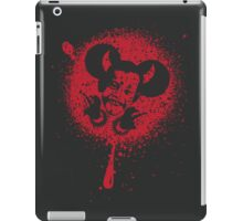 Kid Rodent iPad Case/Skin