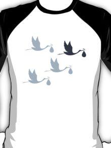 Congratulation T-Shirt
