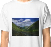 Kirkstone Pass Classic T-Shirt