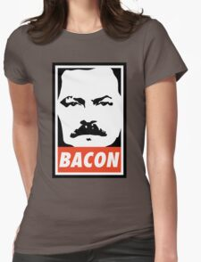 BACON (Colour) T-Shirt