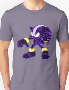Neon Darkspine Sonic T-Shirt