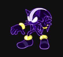 Neon Darkspine Sonic Unisex T-Shirt