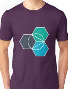 IBM Bluemix Unisex T-Shirt