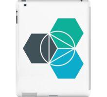 IBM Bluemix iPad Case/Skin