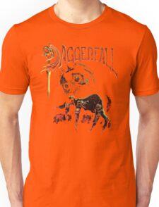 Daggerfall The Elder Scrolls 2.0 Unisex T-Shirt