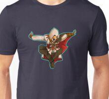 Assasins creed Unisex T-Shirt