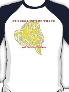 thane of whiterun T-Shirt