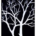 Tree by Morgan Ralston