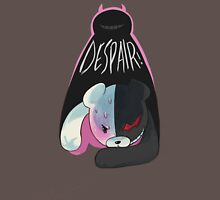 Monobear Despair (Desbear) Long Sleeve T-Shirt