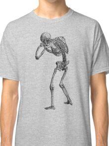 Mr. Bones Classic T-Shirt