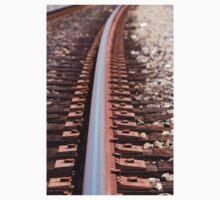 train track Kids Clothes