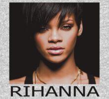 Rihanna Kids Clothes