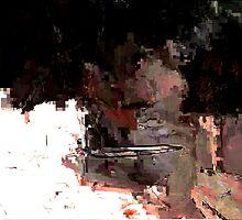 dmentia swich}blde_rev by Joshua Bell