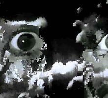 DEMENTIA_digitL`feminst (r)evolution_glmpse by Joshua Bell