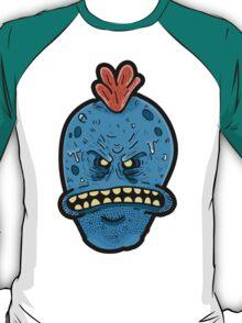 I'm Mr. Meek Seeks T-Shirt