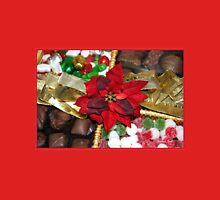 Sweeten Your Holidays! Unisex T-Shirt