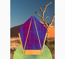 Desert Shapes Unisex T-Shirt