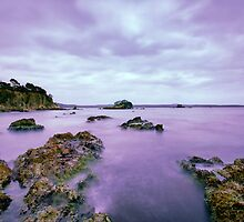 Batemans Bay Australia by reecejustin