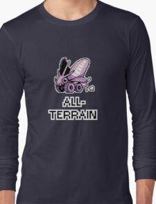 ALL-TERRAIN VENOMOTH Tee Long Sleeve T-Shirt