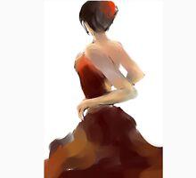 Flamenca12 Unisex T-Shirt