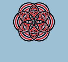 It's All Circles 3 Unisex T-Shirt