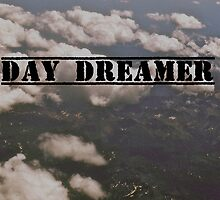 Day Dreamer Prints / Poster by beautifulsouls