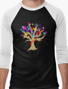 Flowering Tree T-Shirt