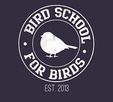 Bird School Hoodie