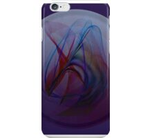 Deep Flame case for iPhone iPhone Case/Skin