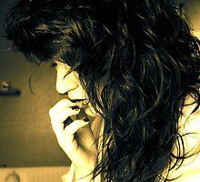 I Do Adore by beautifulsouls