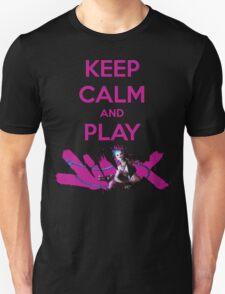 Play Jinx T-Shirt