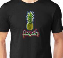 PineApple Fresh Unisex T-Shirt