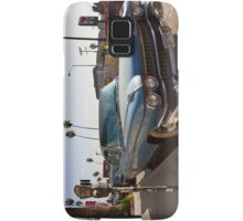 Los Angeles Cadillac  Samsung Galaxy Case/Skin