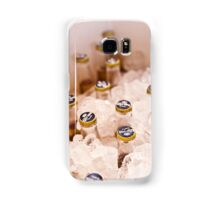 We're Ready! Samsung Galaxy Case/Skin