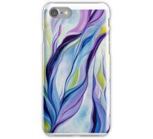 Naturalism Series -Delightfully iPhone Case/Skin
