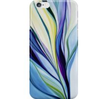 Naturalism Series - iPhone Case/Skin